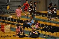 関東大会_07