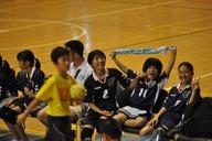 関東大会_38