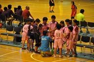 関東大会_17