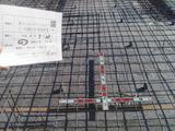 基礎工事_0017