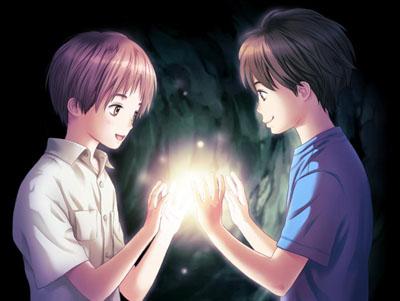 http://livedoor.blogimg.jp/yamaneten/imgs/1/0/10b46b13.jpg