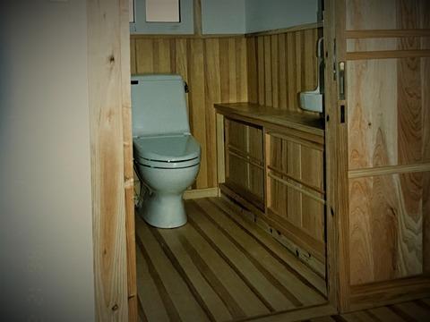 042トイレ