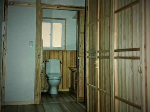 041トイレ