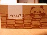 yonda1