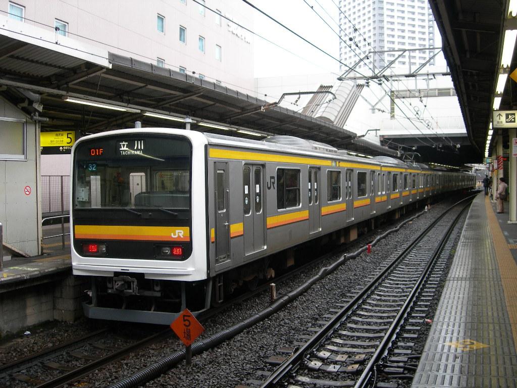 http://livedoor.blogimg.jp/yamanote_azuki_nana/imgs/c/c/cc0b16e5.JPG