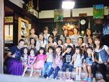 2011_09_19 010