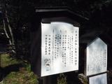 2011_10_07 025
