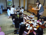 2011_09_19 008