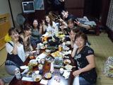 2011_09_19 004