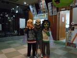 2011_10_31 042