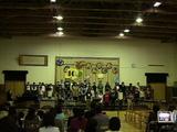 第10回天龍小学校音楽会