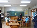 2011_10_14 018