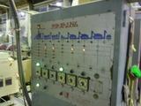 DSCN0986