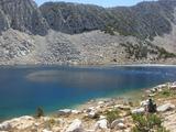 GL14 Lake1