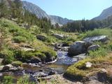 GL12Golden Creek