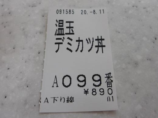 DSCN6717