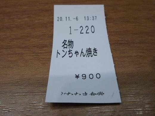 DSCN8669