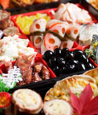 さんま棒鮨画像1