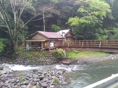 山サイ人-2012-04-26 08.47.28.jpg
