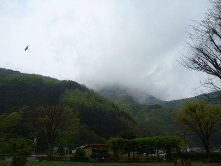 山サイ人-P1040191.JPG