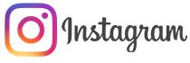 山下水産Instagram