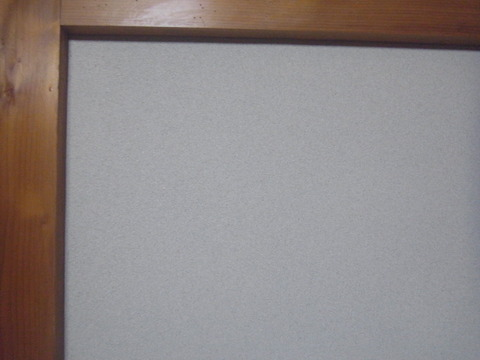 RIMG0208