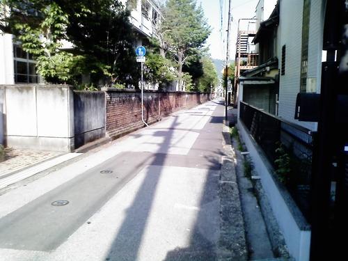 panoramio-27612449