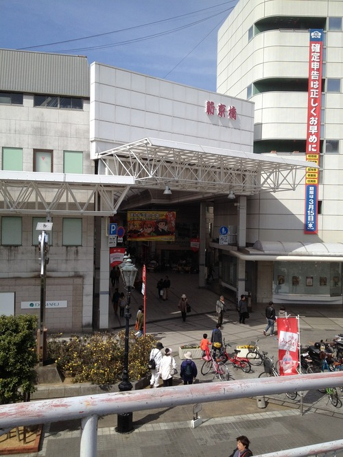 kochi (5)