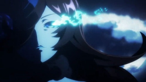 Screenshotウマ娘 プリティーダービー Season 2OPライスシャワー3