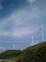 ガイドトレック山旅実況004