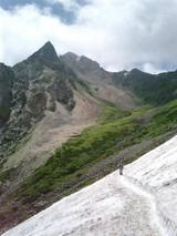 山旅実況生ブログ「クール」