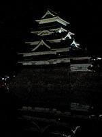 松本城 名城ですな。いい町だ