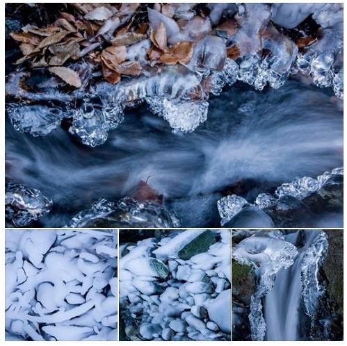 ice world 3