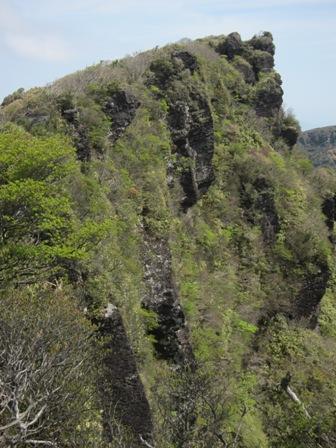 山旅実況中継「鹿児島きました。キリシマから桜島へ」