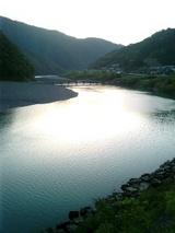 美しい日本の川