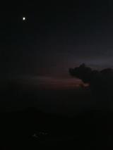 山旅実況生ブログ「おやすみなさい」