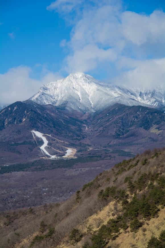 富士山-13