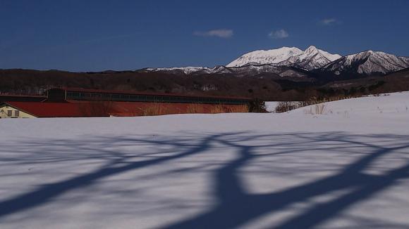 三平山-17