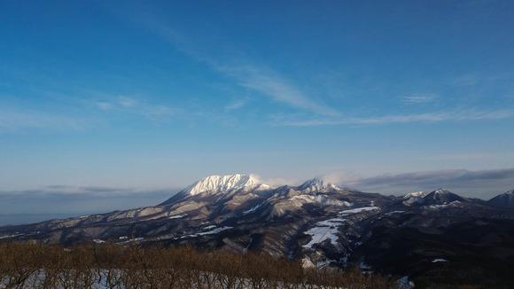 三平山-13