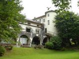 south_facade
