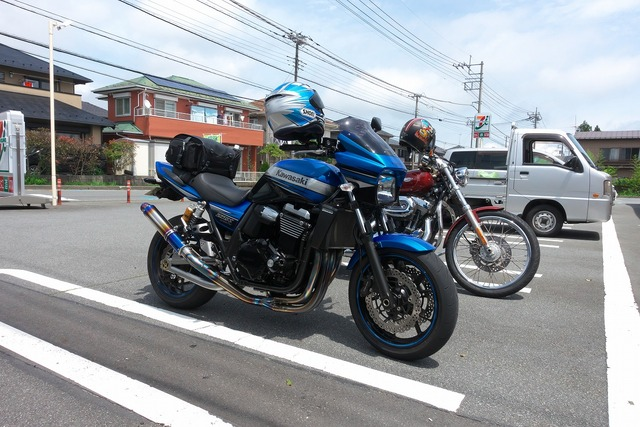 200627_富士・道志01s
