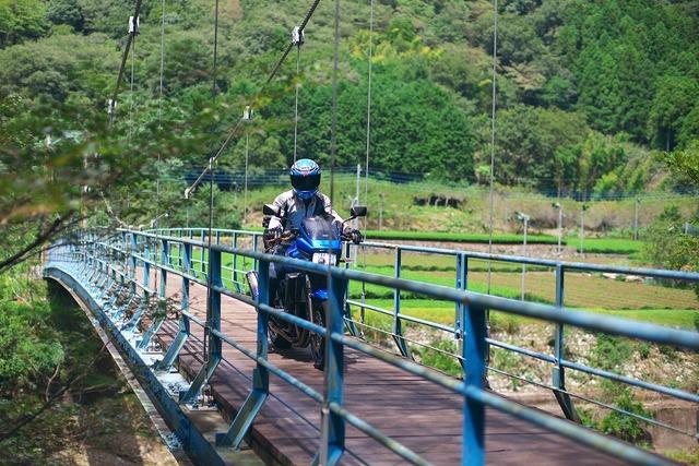 210811_吊橋DAEG101s