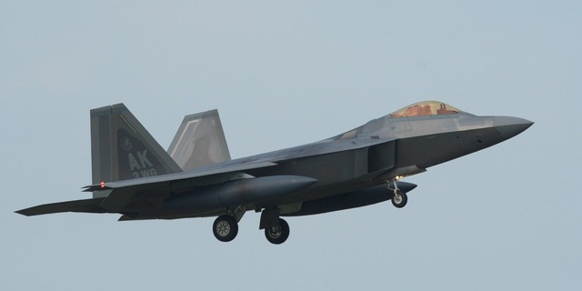 180714_D50_F-22 Raptor050s