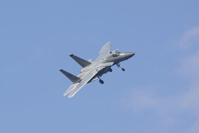150111_F-15(嘉手納基地)513