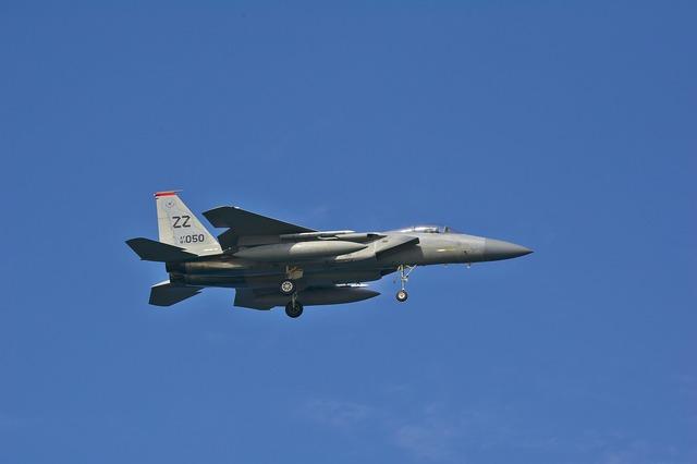 150111_F-15(嘉手納基地)365
