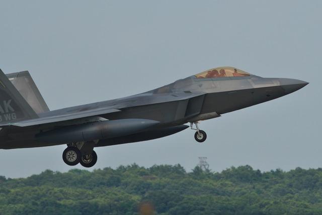 180714_D50_F-22 Raptor066s