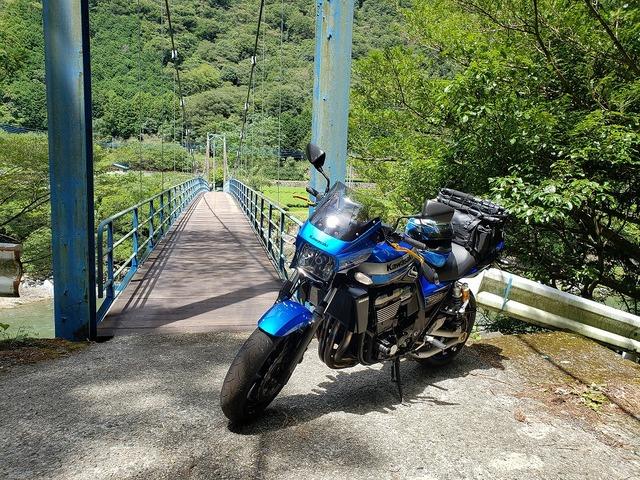 210811_吊橋DAEG200s