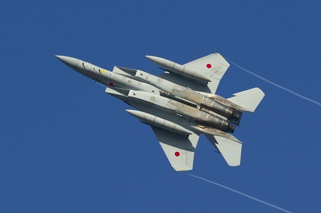 161126_D3s百里航空祭004s
