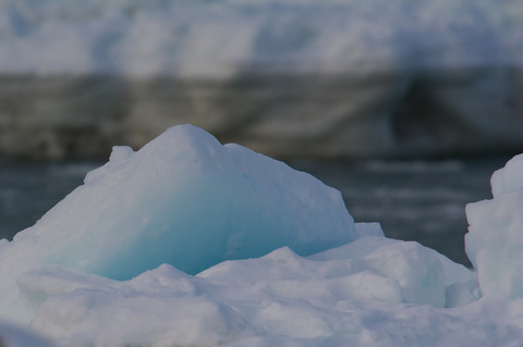 130221_流氷29_01