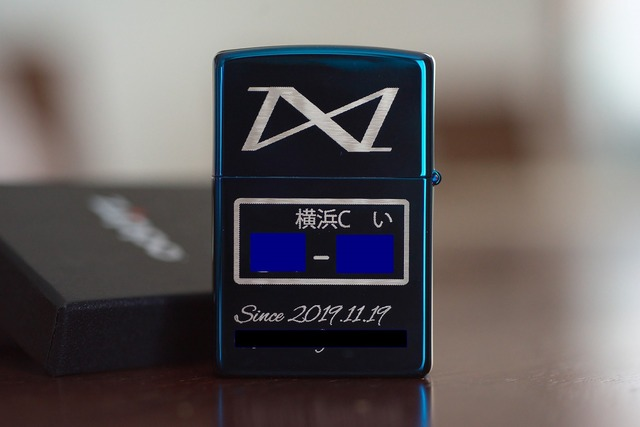 210717_DAEGジッポー10s